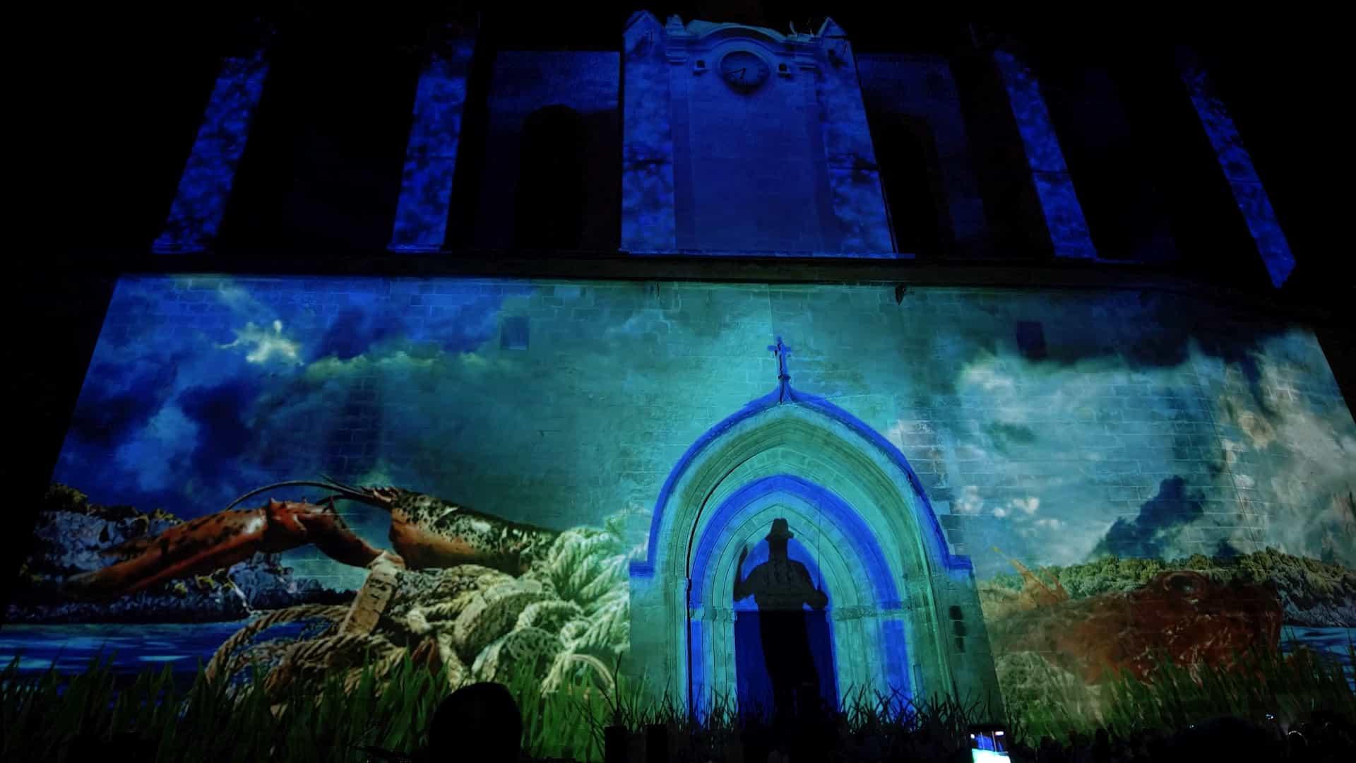 25 aniversario Menorca Reserva Biosfera